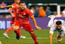 Fotbal live stream și pariuri pe Barca, Atl Madrid vs Valencia PLUS Real în această săptămână