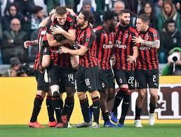 Serie A fotbal live stream și pariuri pe Atalanta, Roma și Milano