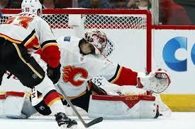 Live stream hockey și bet in-play on NHL playoffs această săptămână
