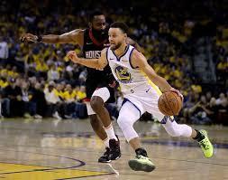 Bucks (1.78) vs Celtics (2.05)