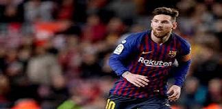 Fotbal spaniol live stream și pariuri pe Sevilla, Barca și Madrid