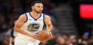 NBA Live stream și pariuri pe semifinale conferință în această săptămână