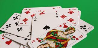 rummy-card