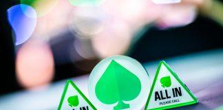 Unibet-pariuri Online, Poker Și Jocuri De Cazino