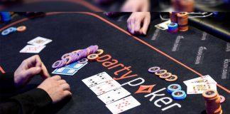 Fortuna-pariuri Online, Poker Și Jocuri De Cazino