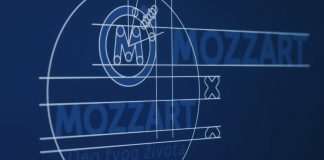 Mozzartbet - Pariuri Sportive Online