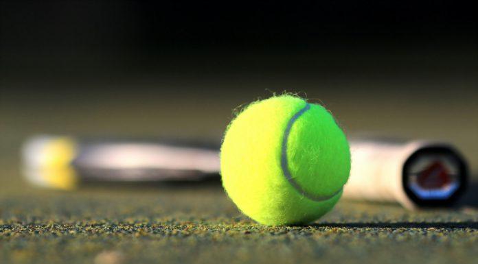 Ponturi De Tenis-predicții Sportive Și Predicții