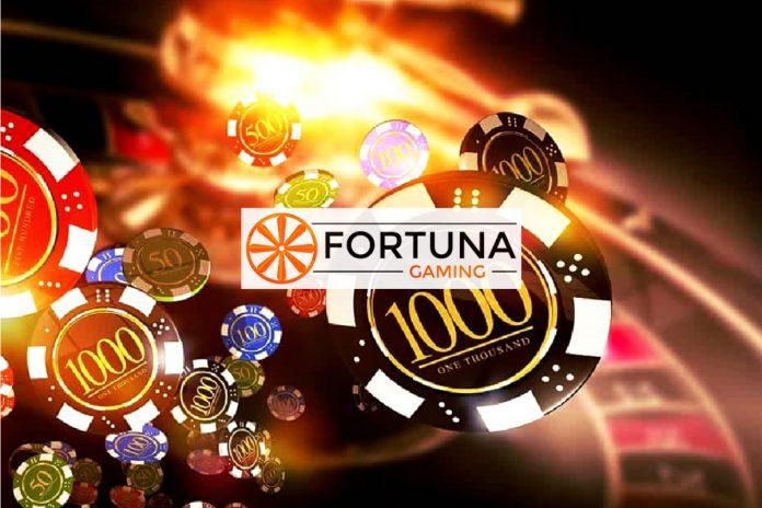 Contacte Și Relații Cu Clienții Fortuna