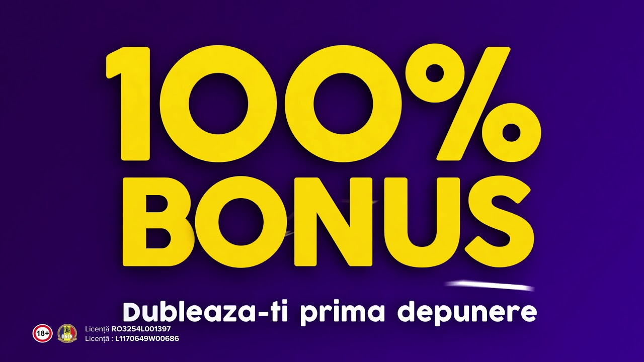 MOZZART BET BONUS ȘI PROMOȚII DISPONIBILE